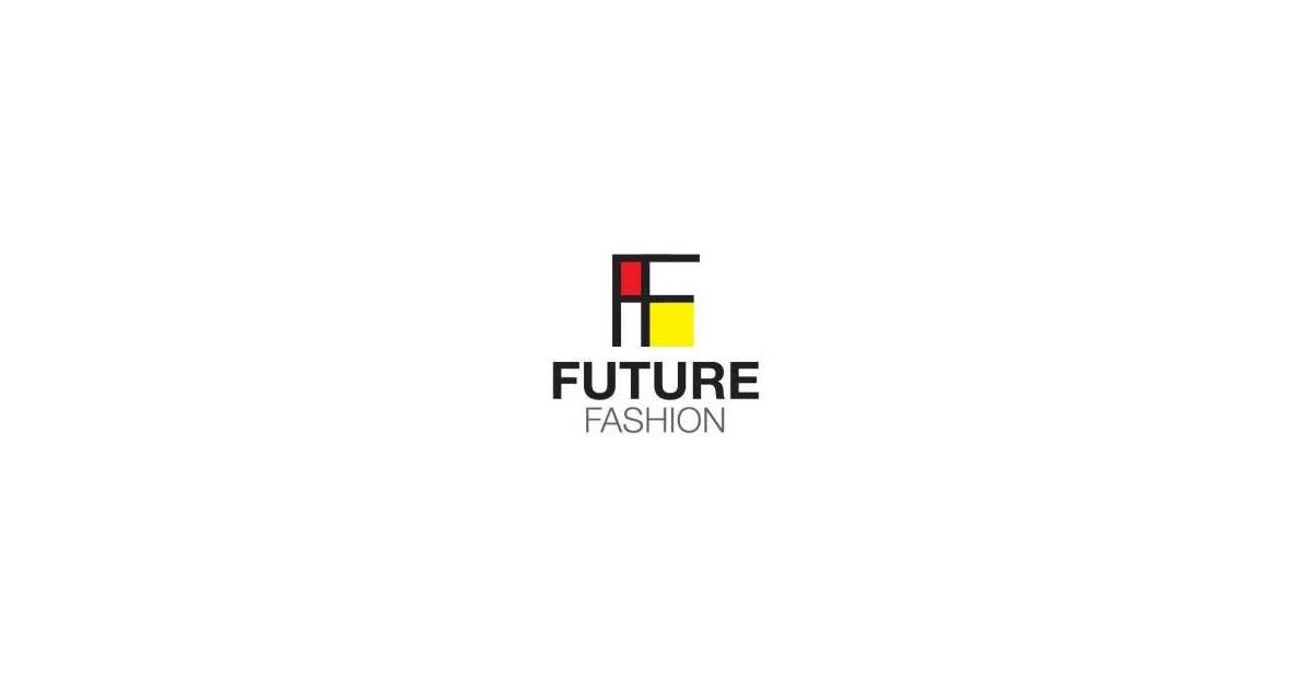 Job: Textile Merchandiser at Future Fashion in Giza, Egypt