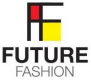 Jobs and Careers at Future Fashion Egypt