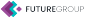 Jr Sales & Account Executive at Future Group