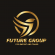 Store Keeper at Future Group for Import and Trading