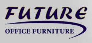 Future Office Furniture  Logo