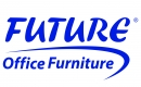 Jobs and Careers at Future Office Furniture  Egypt