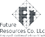 Senior Front-End Developer at Future Resources Company