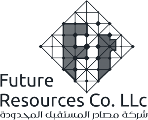 Future Resources Company Logo