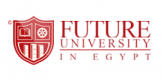 Jobs and Careers at Future University In Egypt Egypt