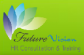 Recruitment Specialist at Future Vision Co.