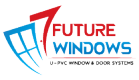Jobs and Careers at Future Windows Egypt