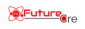 Software Sales Account Manager at FutureCore