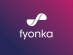 Senior Graphic Designer at Fyonka