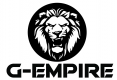 Jobs and Careers at G-EMPIRE Egypt