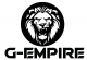 Creative Designer at G-EMPIRE