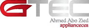 G TEC Logo