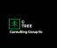 ERP Sales Account Manager - Alexandria at G-Tree Consulting Group