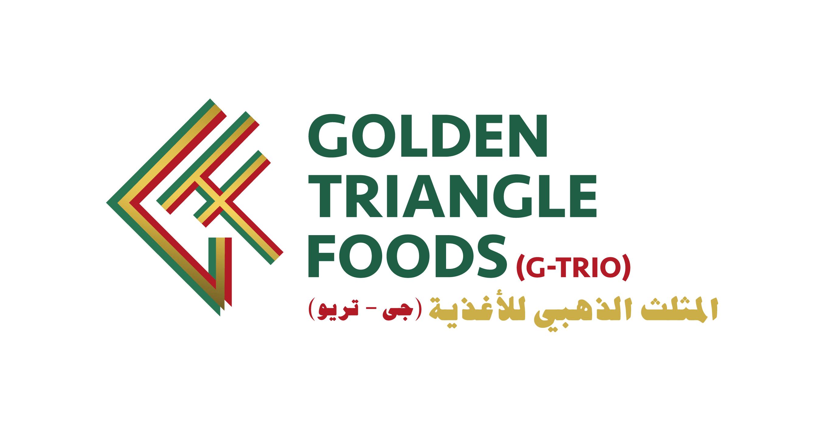 Job: HR Coordinator at G-Trio in Giza, Egypt | WUZZUF