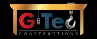 Jobs and Careers at G-tec constructions Egypt