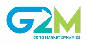 G2Mdx Logo