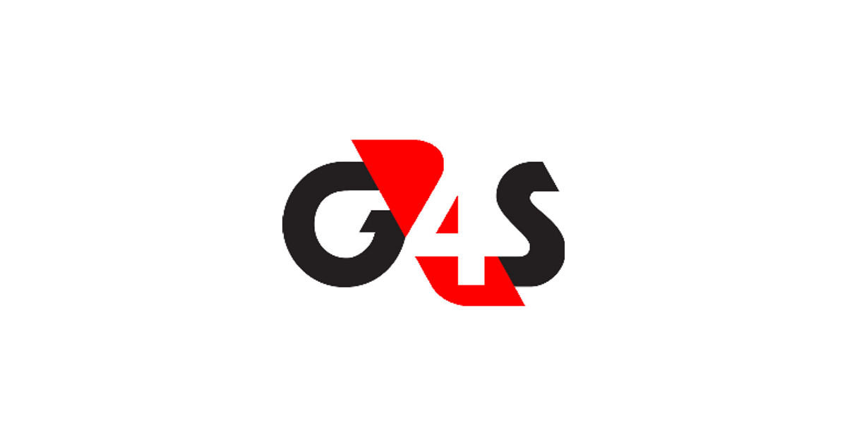 Jobs And Careers At G4s Egypt Wuzzuf