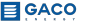 HVAC and Firefighting Systems Sales Engineer (To Owners and Main Contractors) at GACO Egypt
