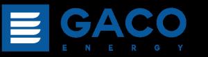 GACO Egypt Logo