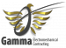 Office Manager/Personal Assistant at Gamma For Electromechanical Contracting