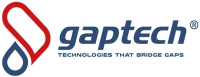 Jobs and Careers at GAPTECH Egypt