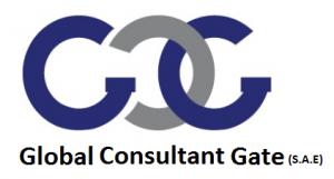 GCG solution Logo