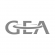 Admin Assistant / Secretary at GEA-GRADE