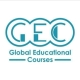 Jobs and Careers at GEC Academy Egypt