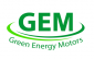 Corporate Communications Manager at GEM