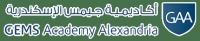 Jobs and Careers at GEMS Academy Alexandria Egypt