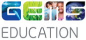Teaching Assistant (British Curriculum Experience)