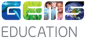 Teaching Assistant at GEMS Education