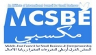 Jobs and Careers at GEN Egypt - MCSBE Egypt