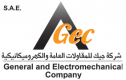 Technical Office Electrical Engineer