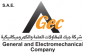 Cost Control Engineer at GENERAL & ELECTRO-MECHANICAL COMPANY