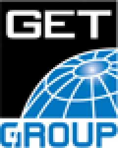 GET Group- Egypt Logo