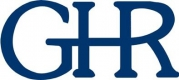 Jobs and Careers at GHR Saudi Arabia