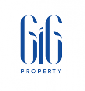 GIG for Investment and Real Estate Marketing Logo