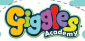 Arabic Teacher at GIGGLES ACADEMY