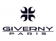 Jobs and Careers at GIVERNY Egypt