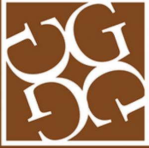 GLAMOUR JEWELLERY Logo