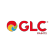Receptionist at GLC