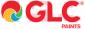 Direct Marketing Specialist - (Alexandria Zone) at GLC