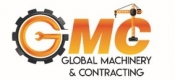 Jobs and Careers at GMC Egypt