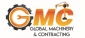 Sales Engineer at GMC