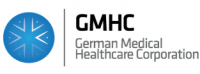Jobs and Careers at GMHC Egypt