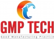 Jobs and Careers at GMP TECH EGYPT Egypt