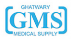 Jobs and Careers at GMS Egypt