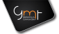 Senior Graphic Designer at GMT