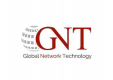 Jobs and Careers at GNT ( Global Network Technology Egypt